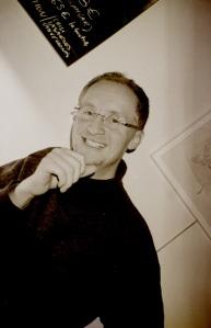 Edouard Stenger dec2013